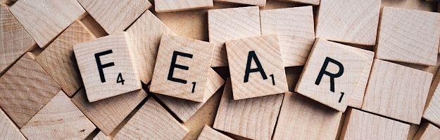 5 claves para aprender a superar el miedo